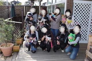 集合写真�A18April2010.jpg